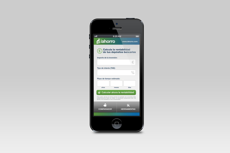 app-iahorro03