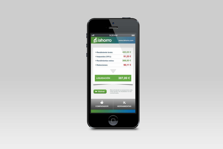 app-iahorro04