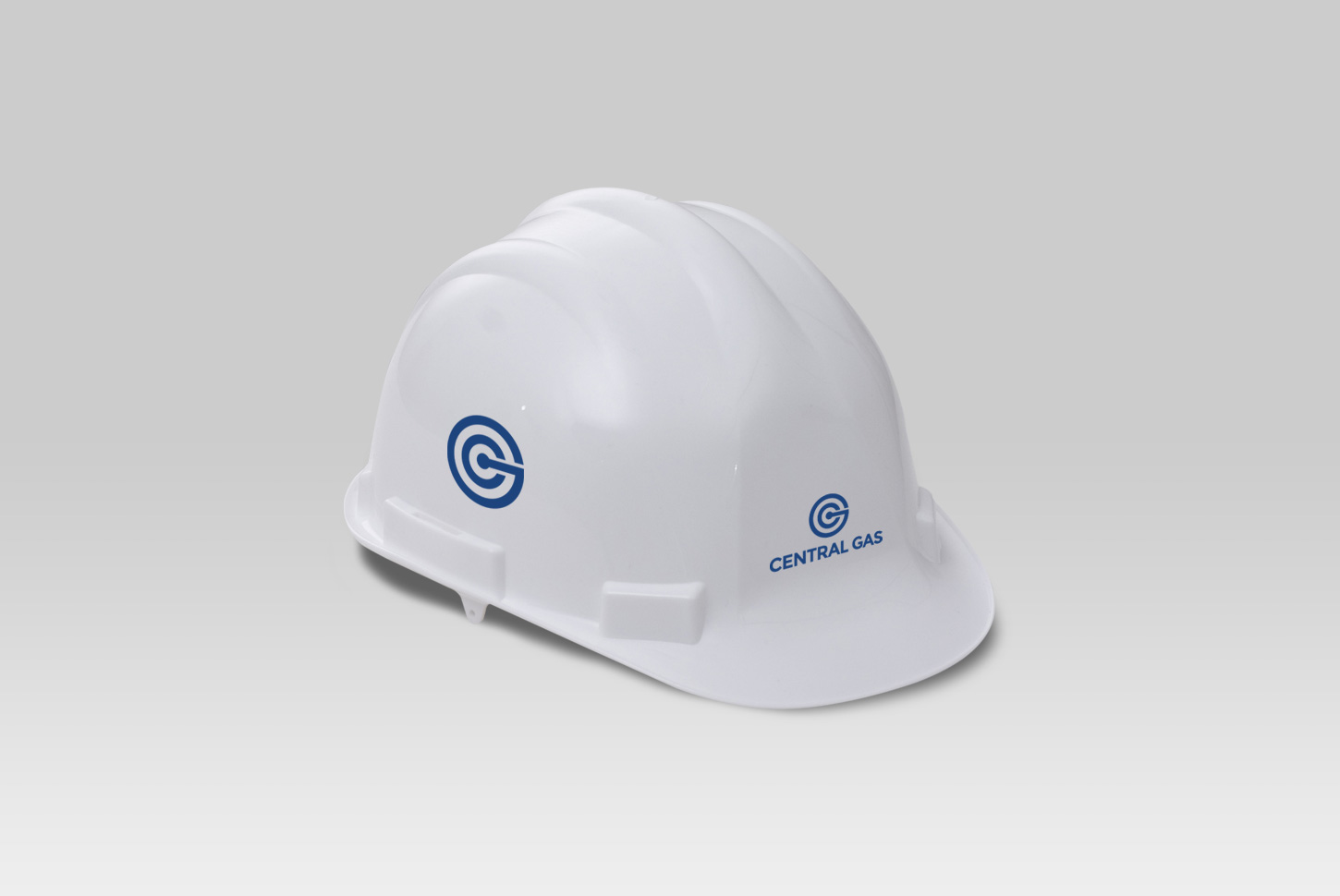 central-gas-02