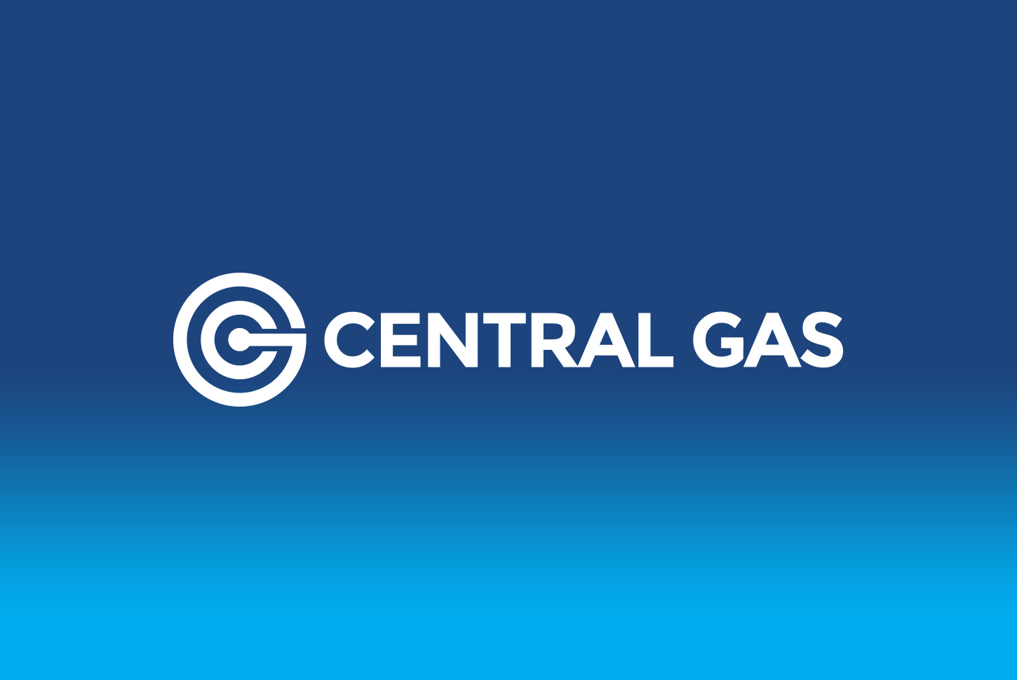 central-gas-03