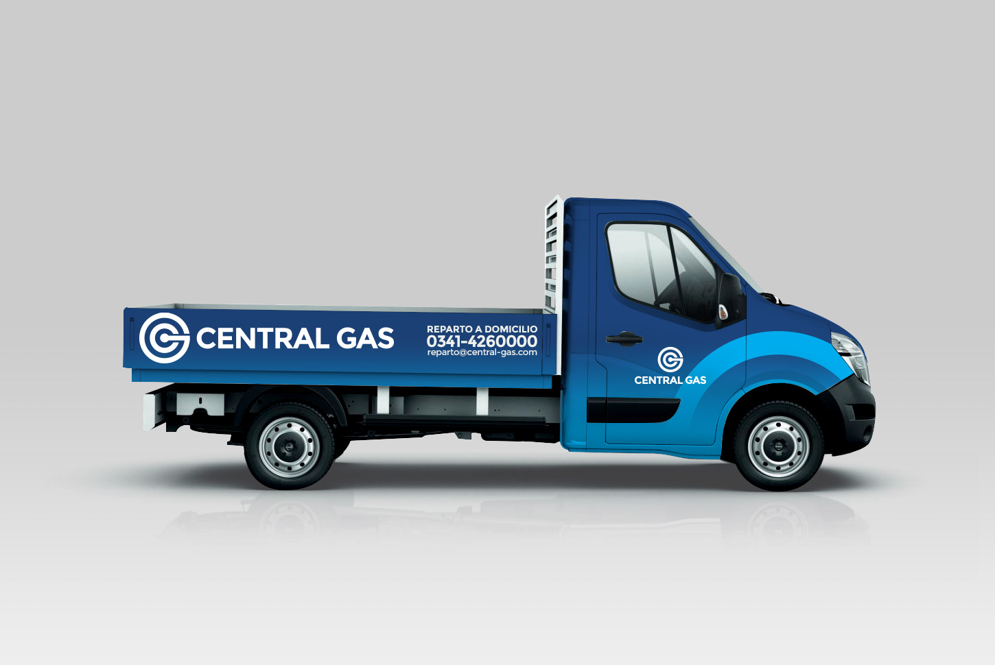 central-gas-08