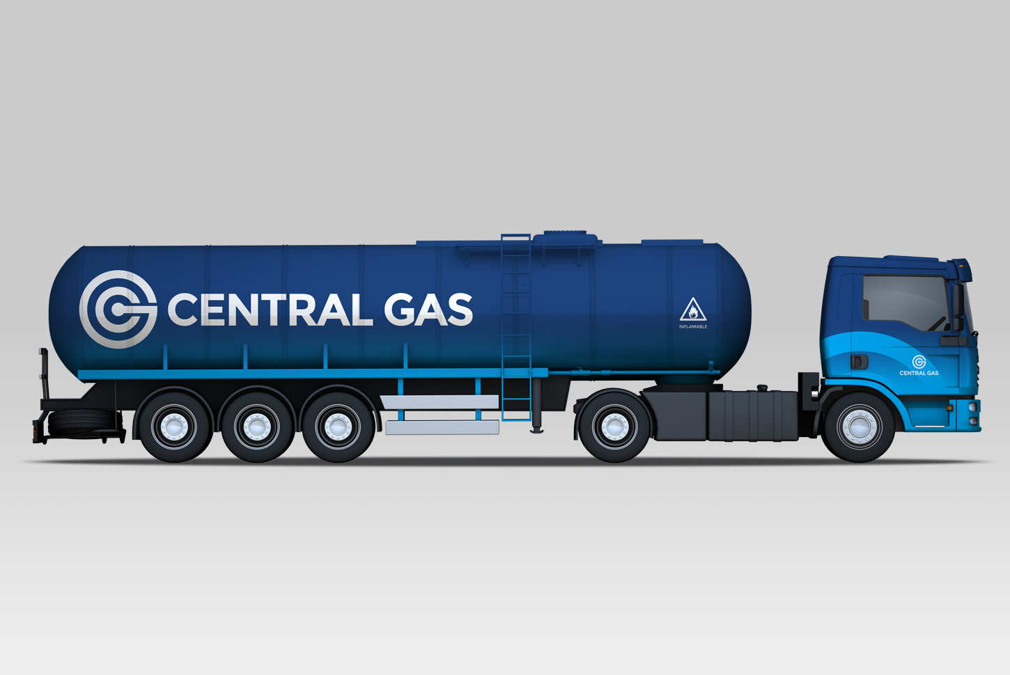 central-gas-09