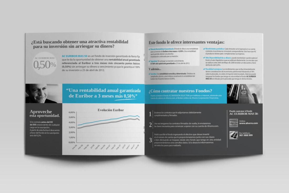 folleto-cuadrado02-1100×736