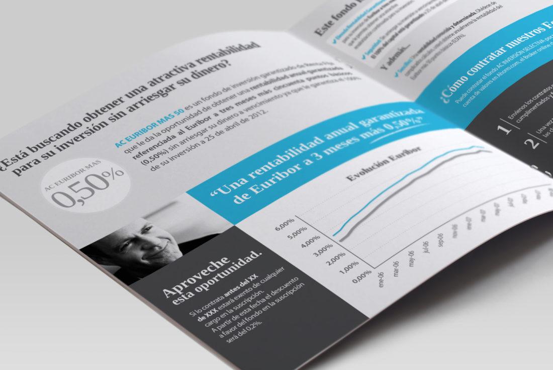 folleto-cuadrado03-1-1100×736