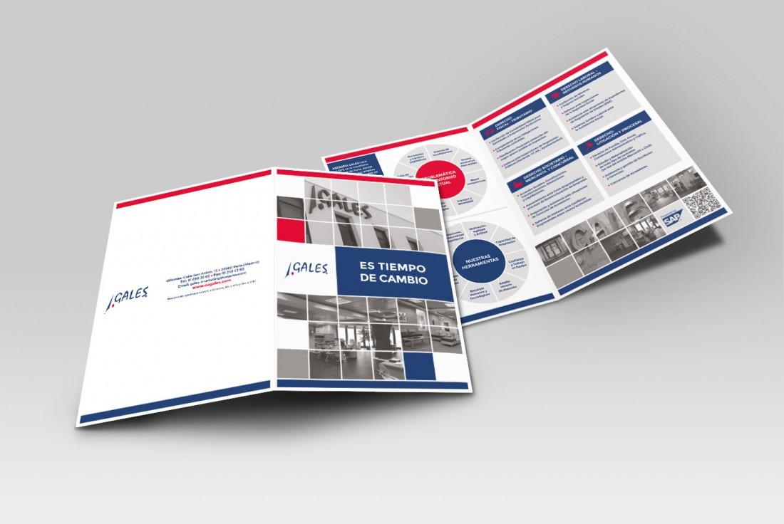 gales-folleto-1100×736