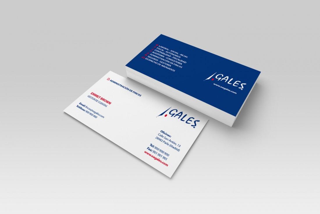 gales-tarjetas-1100×736