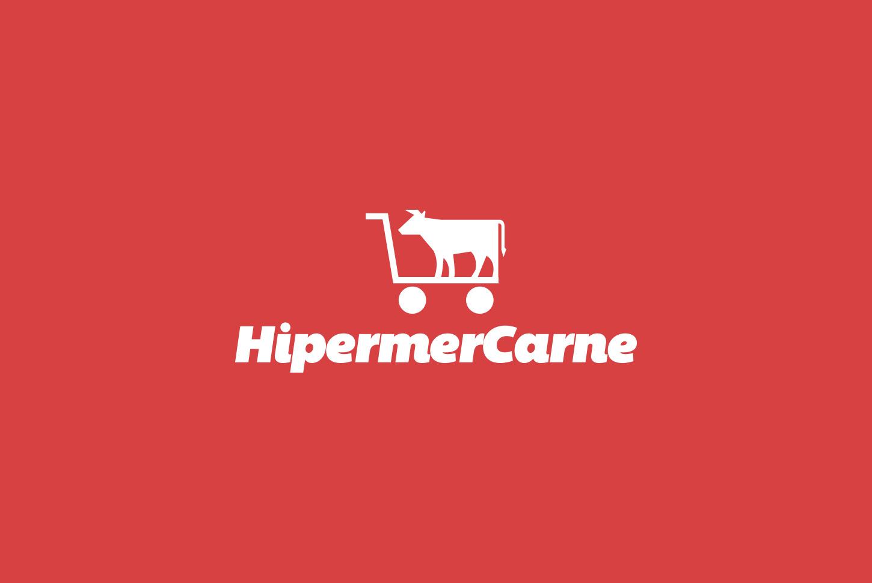 hipermercarne01