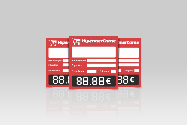 hipermercarne06