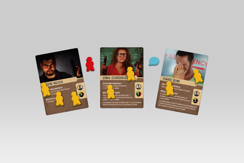 hostage-cartas01