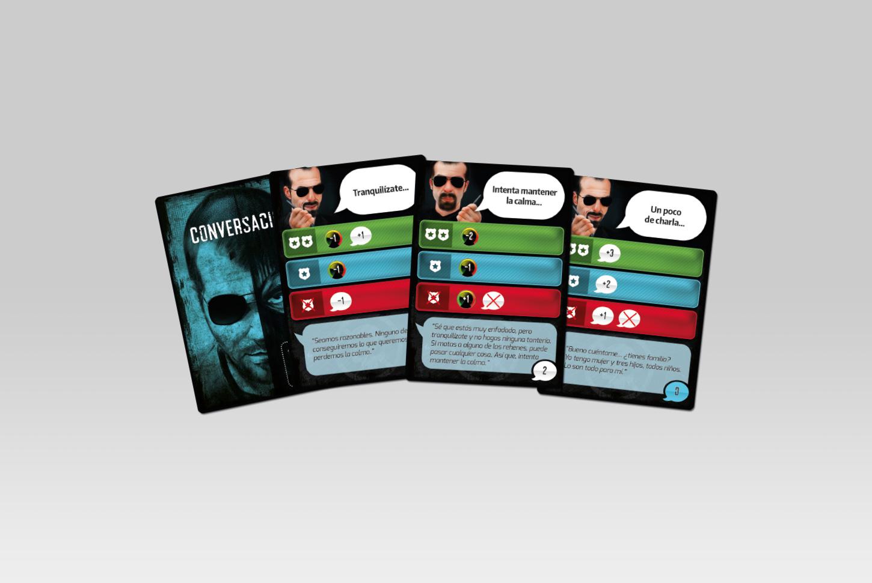 hostage-cartas02