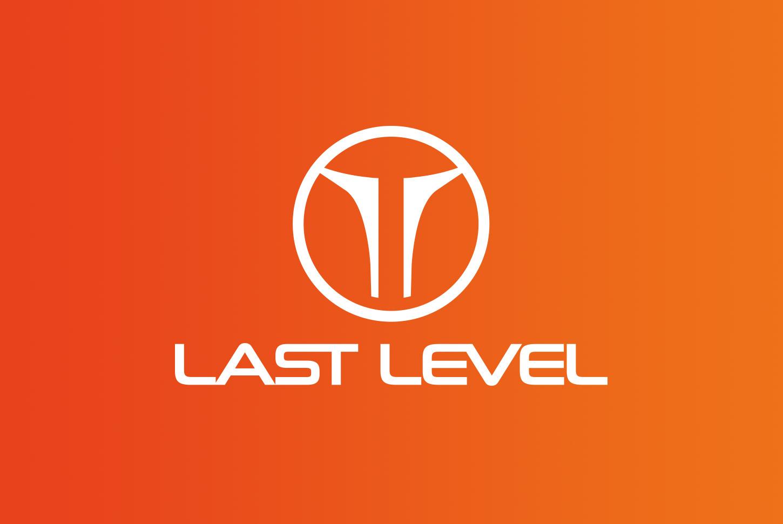 logo-Last-Level