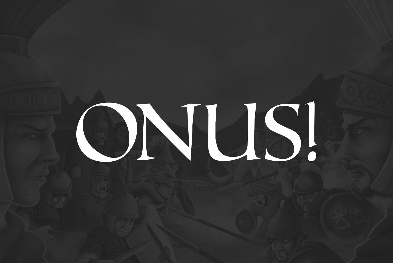 logo-ONUS-2017