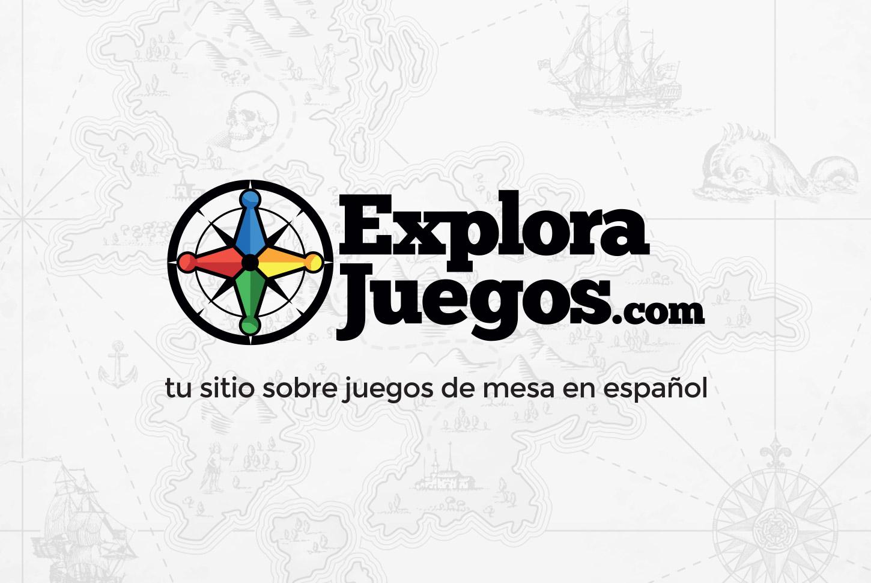logo-explorajuegos