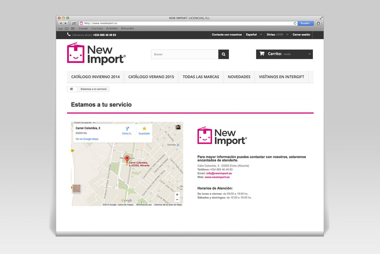 newimport-04