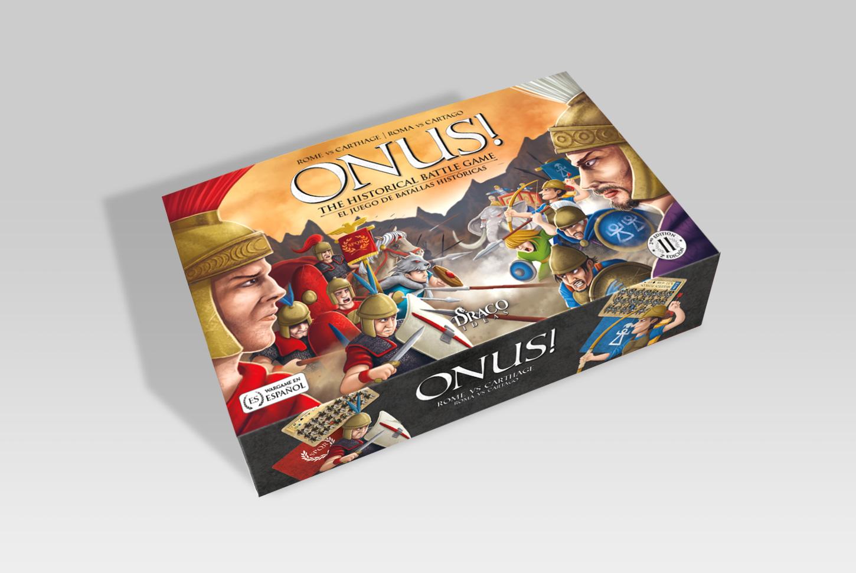 onus01