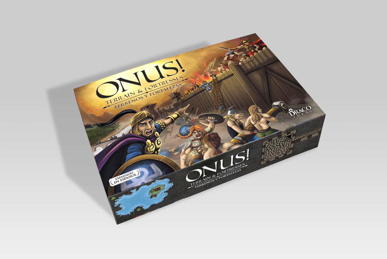 onus02