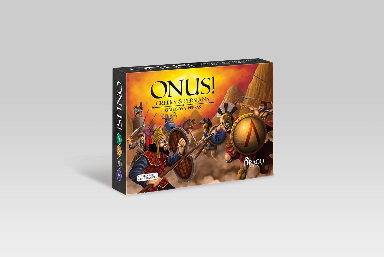onus03