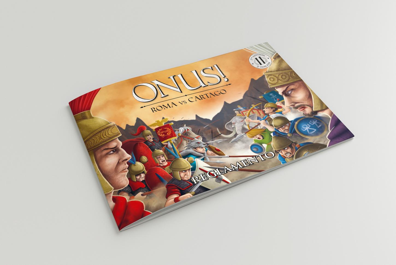 onus06