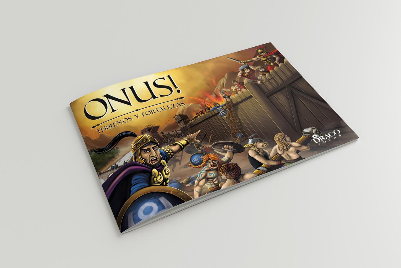 onus08