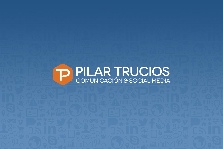 pilartrucios01