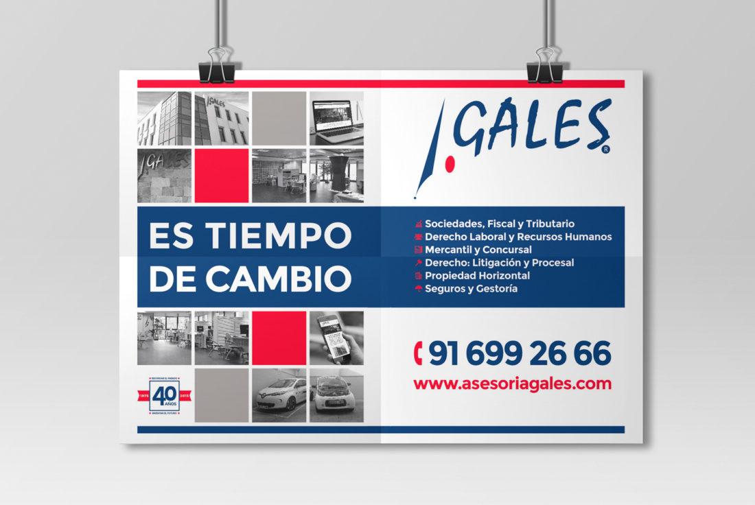 trabajos-gales-05-1100×736