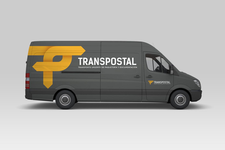 transpostal02