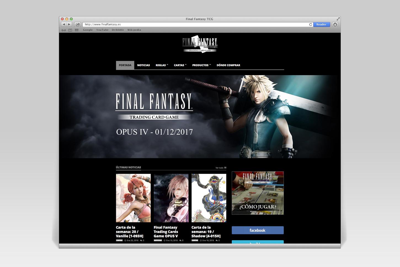 web-FF-03