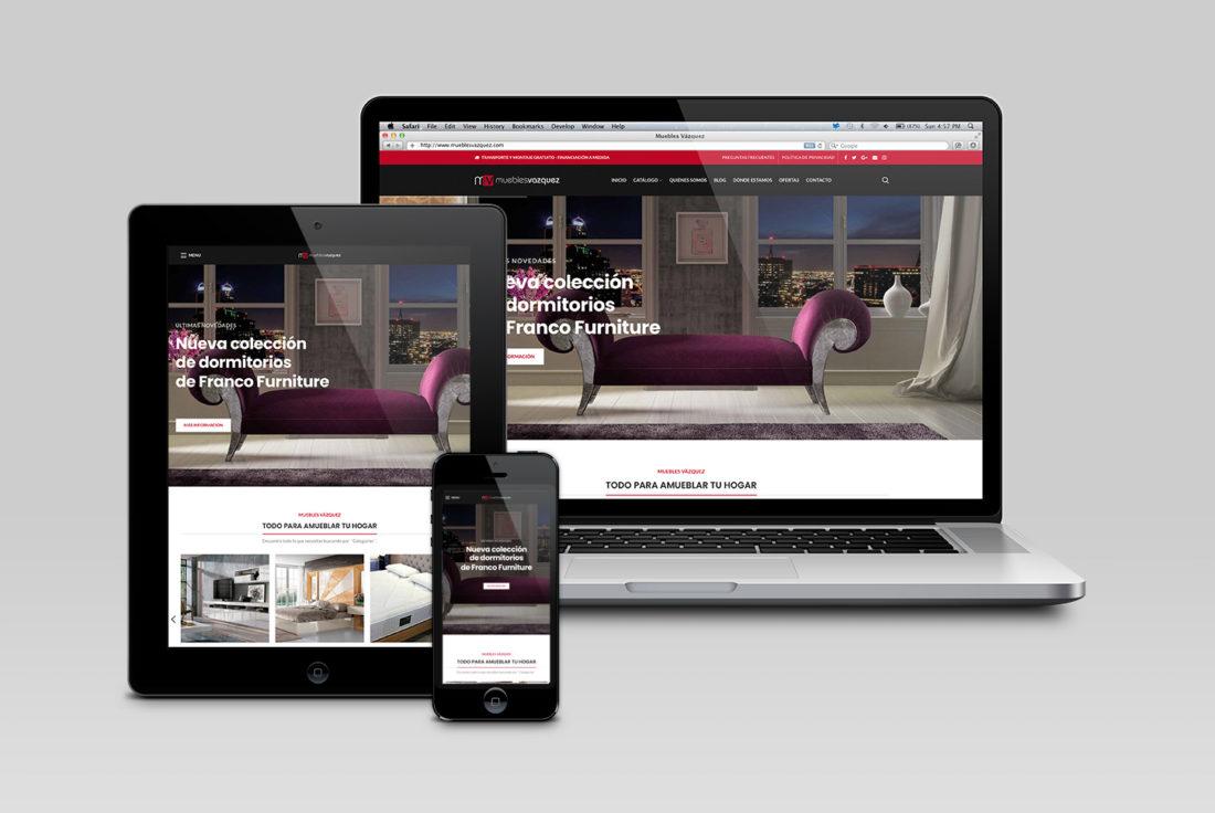 web-muebles-vazquez-01-1100×736