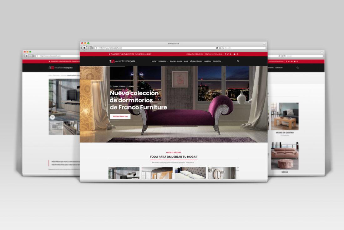 web-muebles-vazquez-03-1100×736