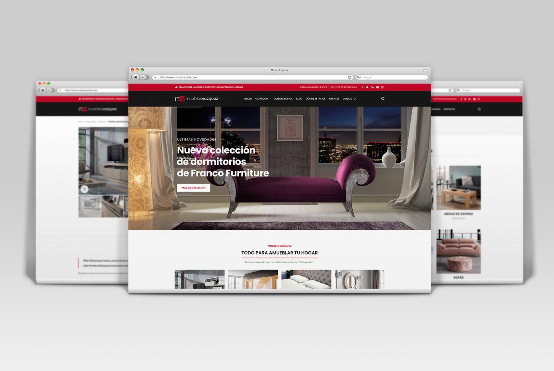 web-muebles-vazquez-03