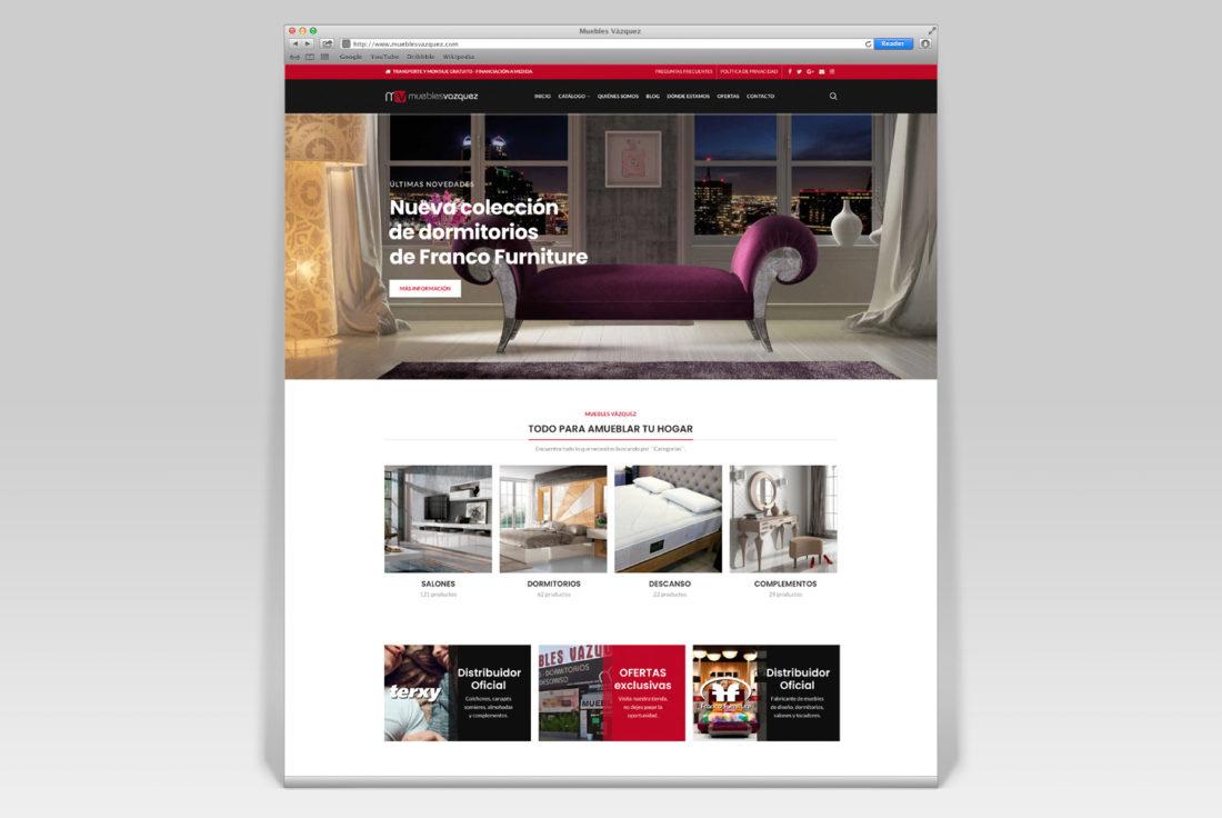 web-muebles-vazquez-05-1100×736