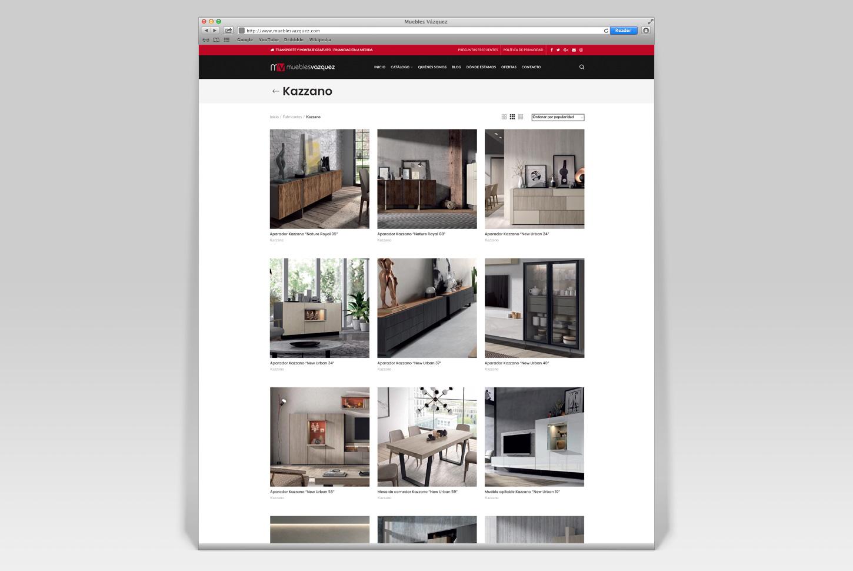 web-muebles-vazquez-06
