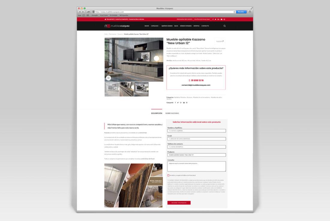 web-muebles-vazquez-07-1100×736