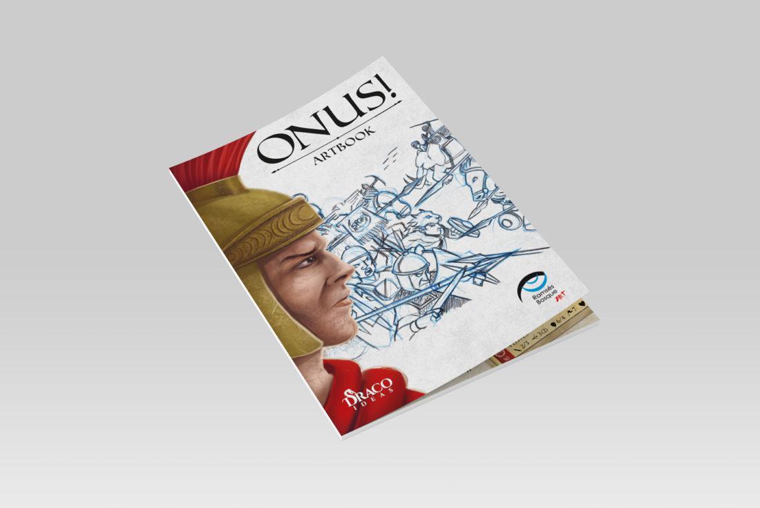 [www.matiascazorla.com]_073f_libro06-1100×736