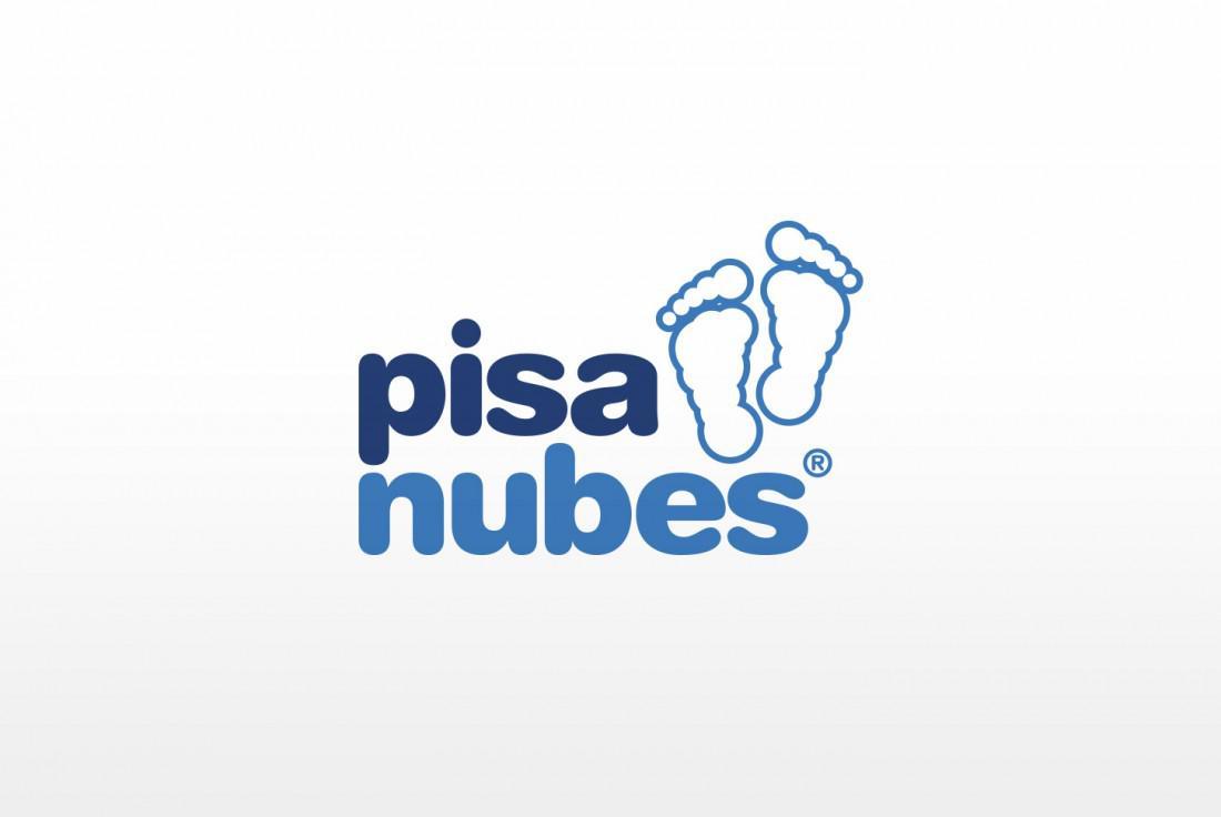 [www.matiascazorla.com]_14b0_pisanubes-logo-1100×736