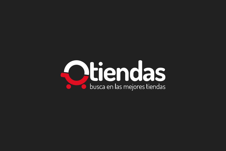 [www.matiascazorla.com]_1ebe_logo08