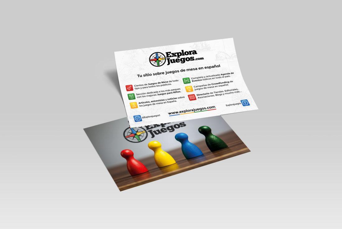 [www.matiascazorla.com]_20c3_promocional01-1100×736