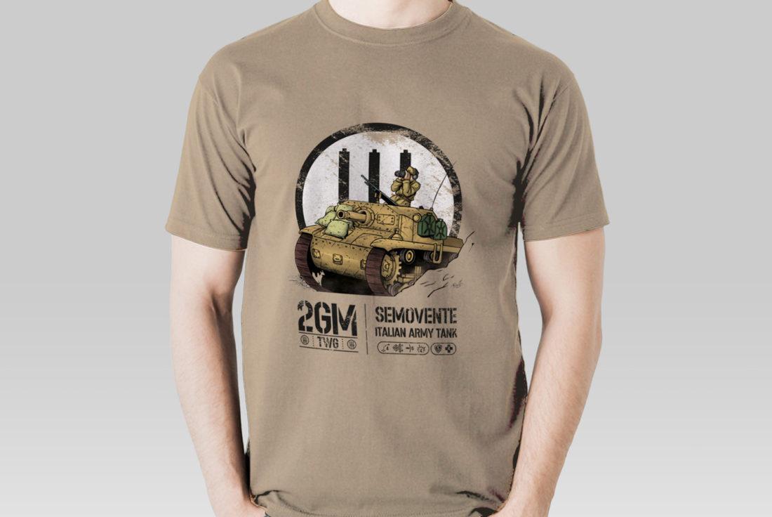 [www.matiascazorla.com]_26f3_tshirt10-1100×736
