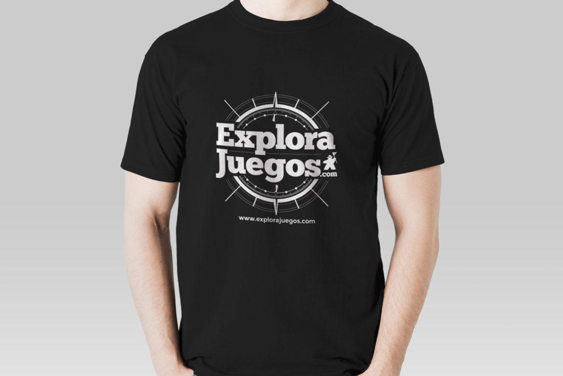 [www.matiascazorla.com]_27c5_tshirt04-1100×736