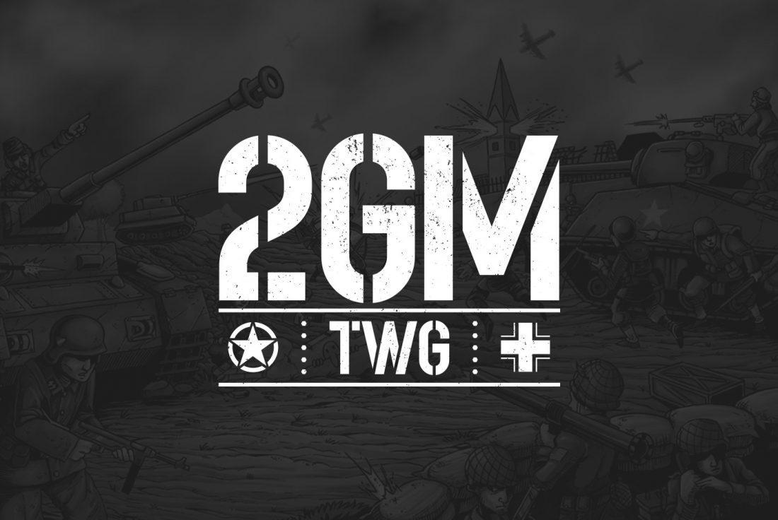 [www.matiascazorla.com]_27d8_logo-2GM-2017-1100×736