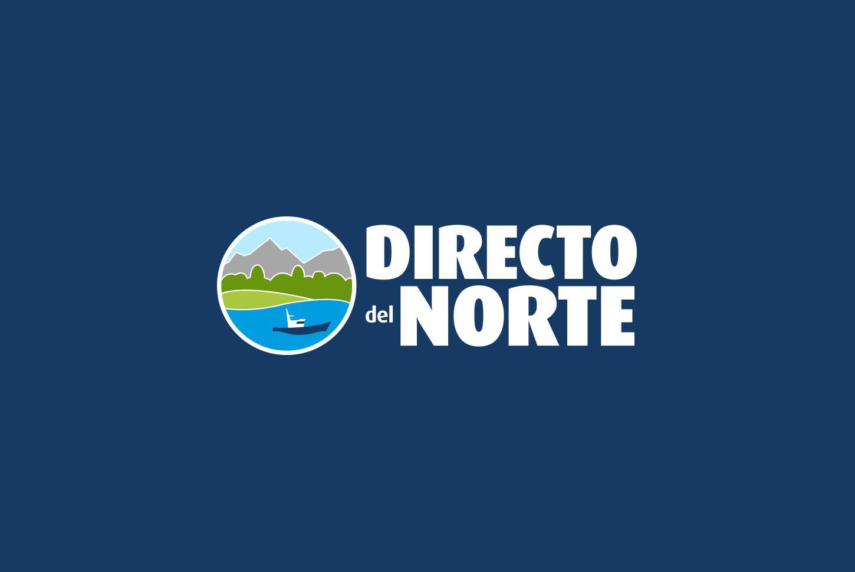 [www.matiascazorla.com]_2967_logo07
