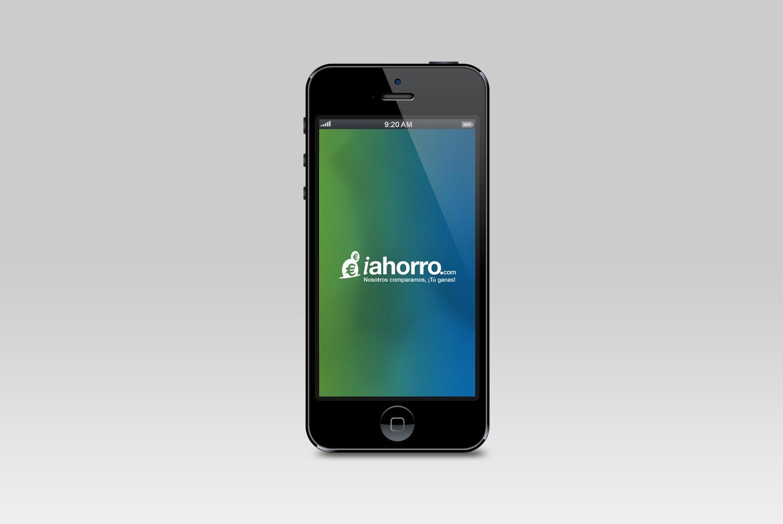 [www.matiascazorla.com]_3404_app-iahorro02