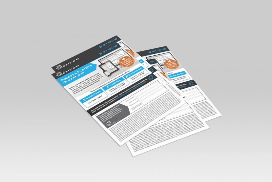 [www.matiascazorla.com]_6347_plataforma03-1100×736