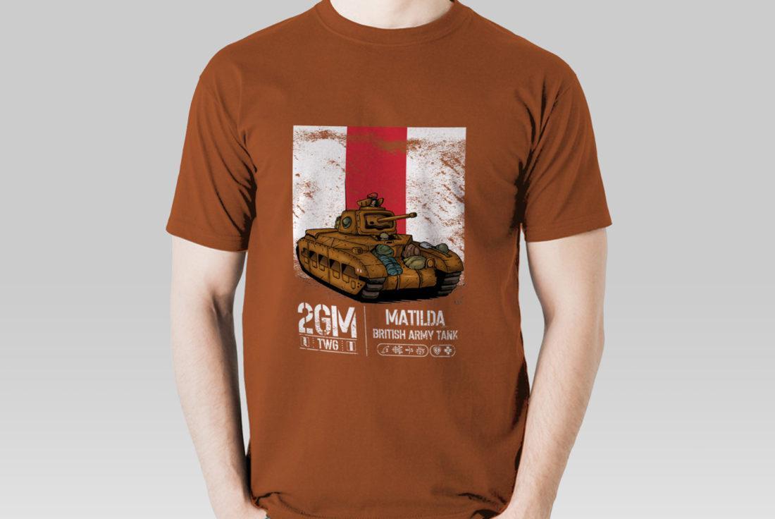 [www.matiascazorla.com]_6e75_tshirt07-1100×736