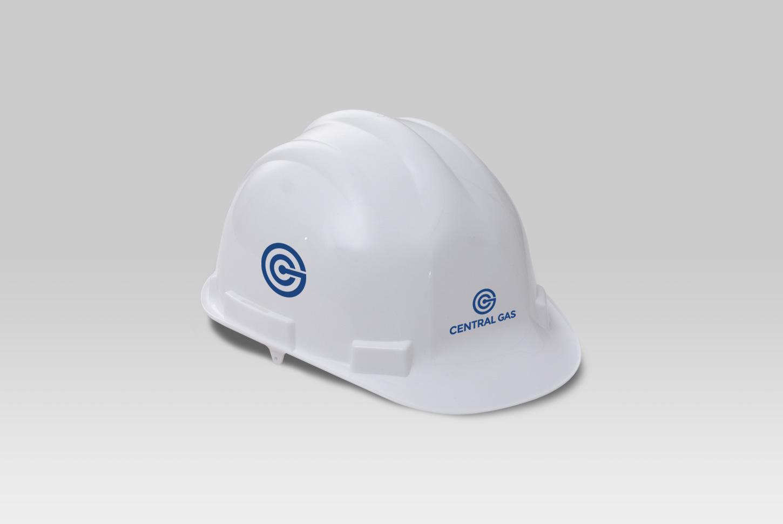 [www.matiascazorla.com]_748d_central-gas-02