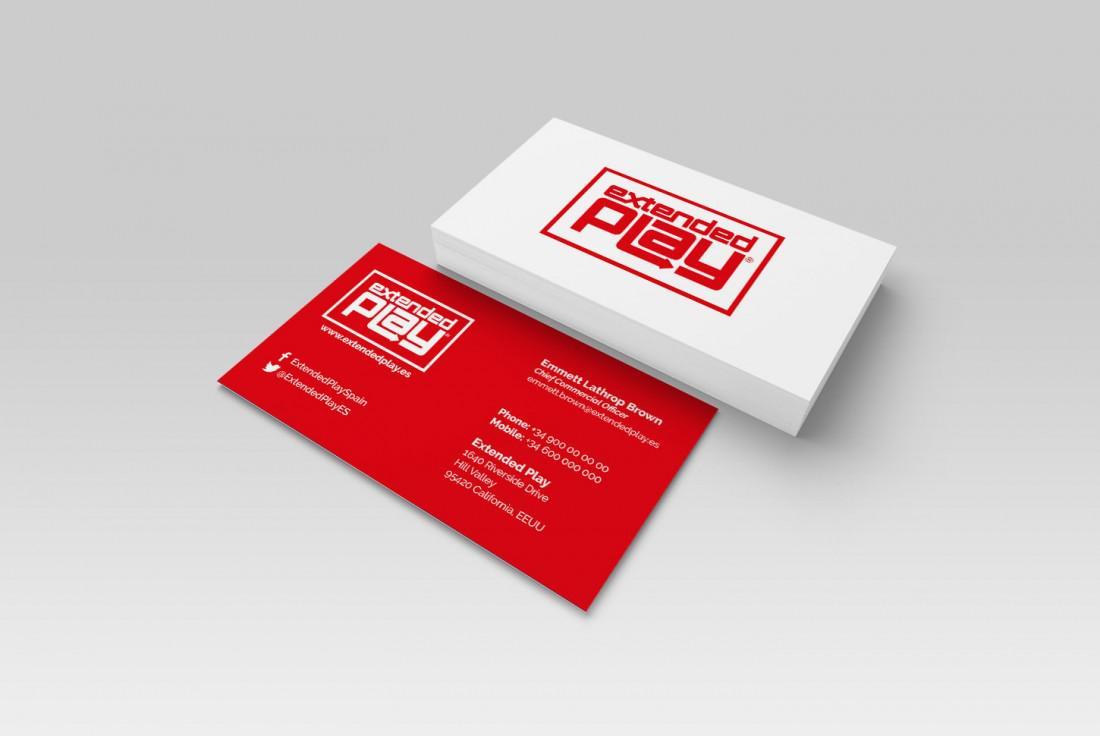 [www.matiascazorla.com]_764f_extended-tarjetas-1100×736