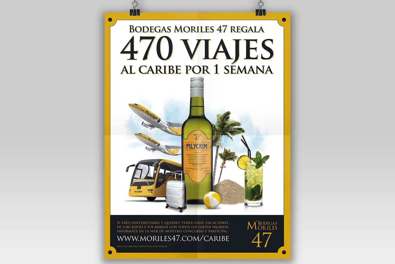 [www.matiascazorla.com]_7c05_moriles01
