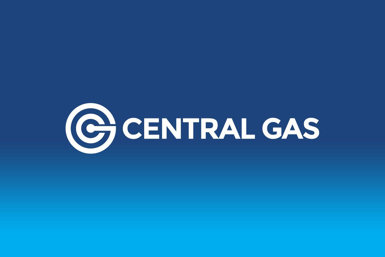 [www.matiascazorla.com]_7d15_central-gas-03