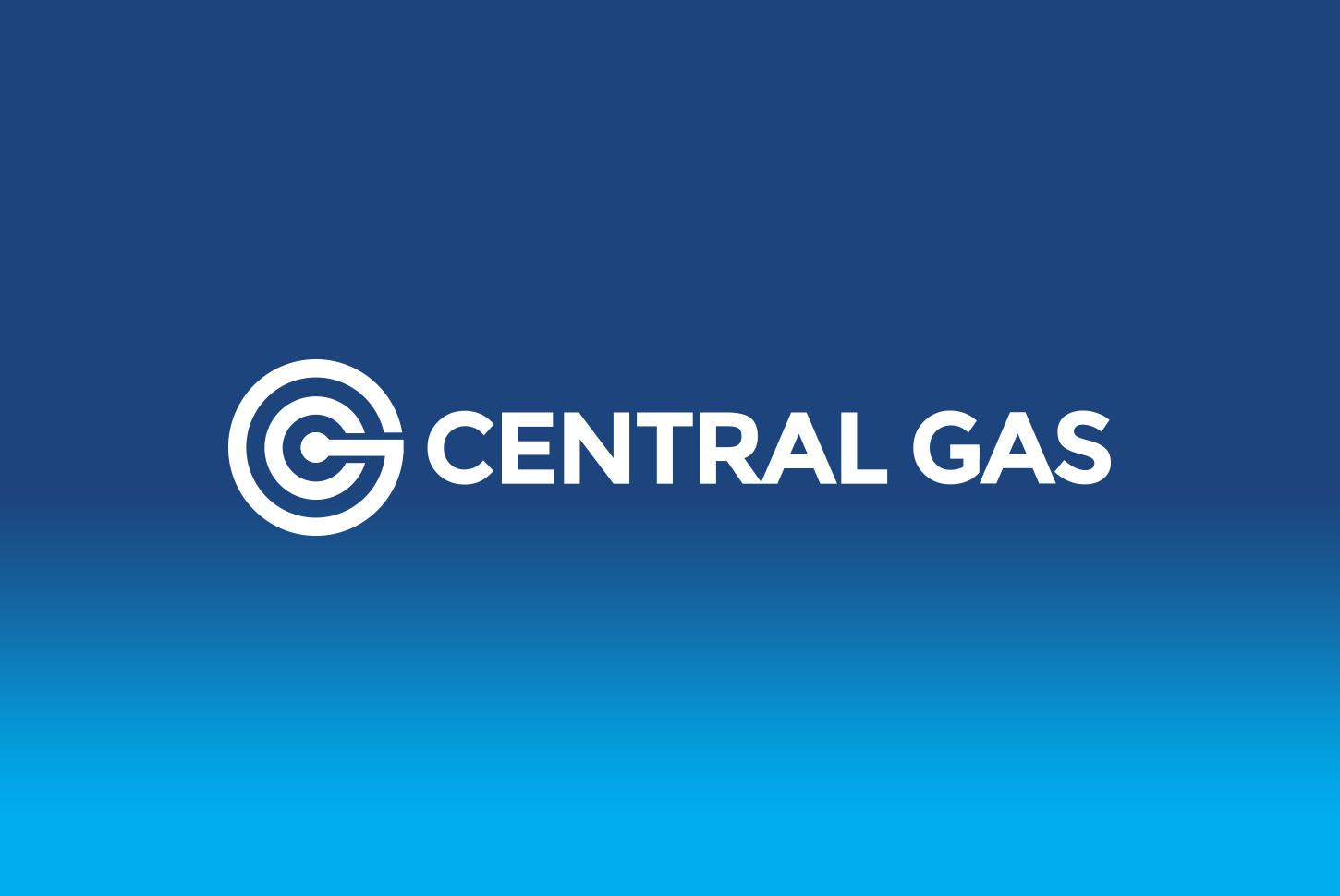 [www.matiascazorla.com]_7df8_central-gas-03