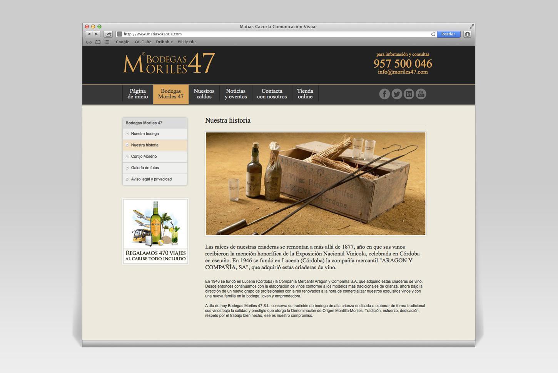 [www.matiascazorla.com]_819a_moriles05